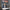 Fahrettin Yokuş'tan Atatürk'e hakarete bir suç duyurusu