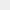Konya'da Hafif ticari araç bariyerlere saplandı