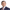 Ahmet Davutoğlu Bayramda Konya'da