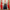 MHP Genel Başkanı Bahçeli: 'Sakarya, Türk milletinin namus timsali, beka simgesi, bağımsızlık nişanesidir'