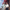 Konya'lı Genç Avukattan Haber Alınamıyor