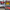 Başkan Altay TEKNOFEST 2021'de