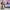 KOP TEYAP'la Çiftçinin Üretim Kapasitesi Artıyor